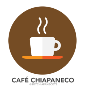 cafe de chiapas