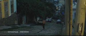 hulk películas filmadas en chiapas