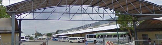 terminal de transportes mercado de los ancianos
