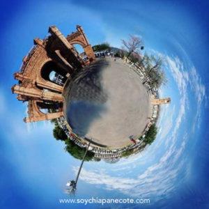 Chiapa de Corzo | Pueblo Mágico