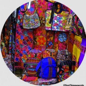 artesanias chiapanecas en venta