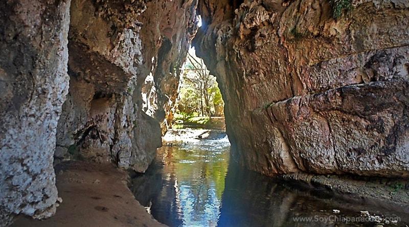 El arcotete - Parque ecoturístico