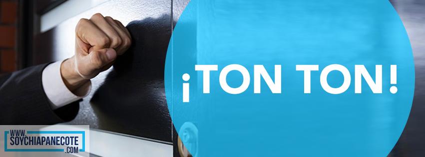 dichos populares de chiapas - ton ton