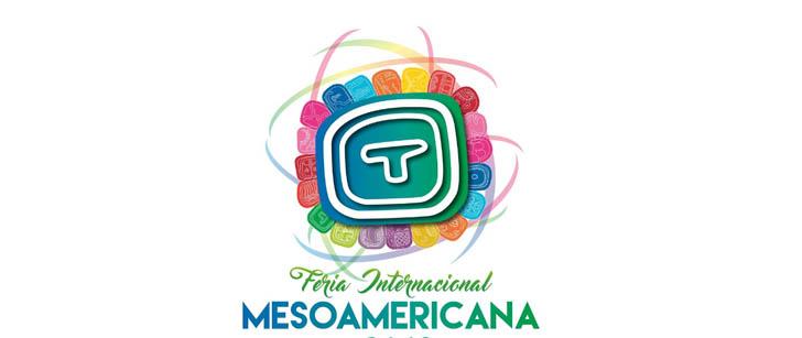 Feria de Tapachula | Feria Tradicional de Tapachula