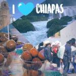 Amamos chiapas - Yo Amo Chiapas Razones
