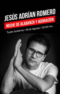 jesus-adrian-romero-en-tuxtla