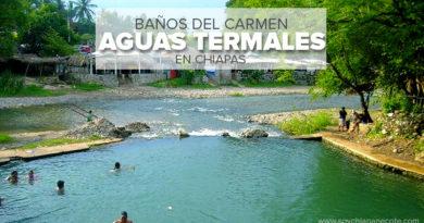 aguas-termales-banos-del-carmen-chiapas