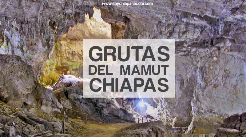 grutas-del-mamut
