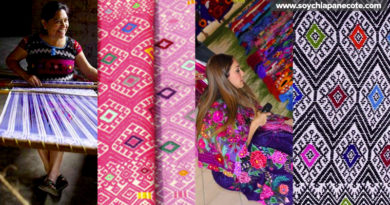 textiles-de-chiapas