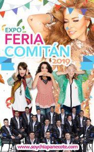 feria-comitan-2019