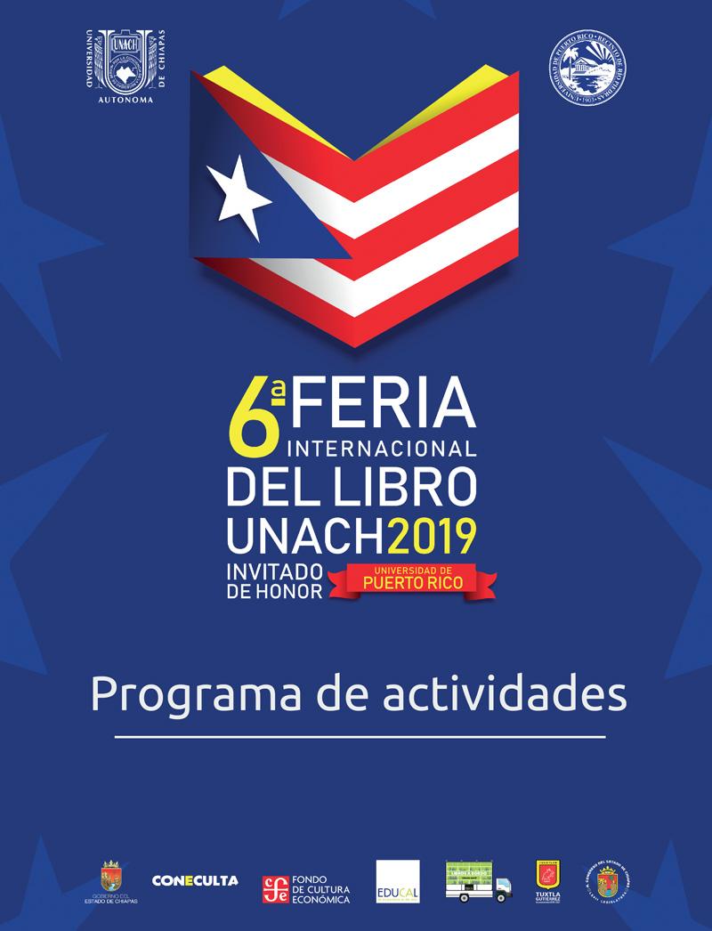 feria-internacional-del-libro-unach-2019