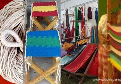 Hamacas de Berriozábal: Tradición y comodidad