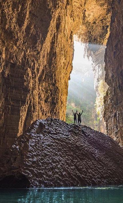 El Arco del Tiempo de Cintalapa, Chiapas Costos