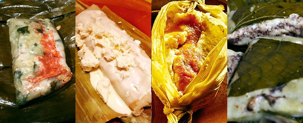 tamales-de-chiapas